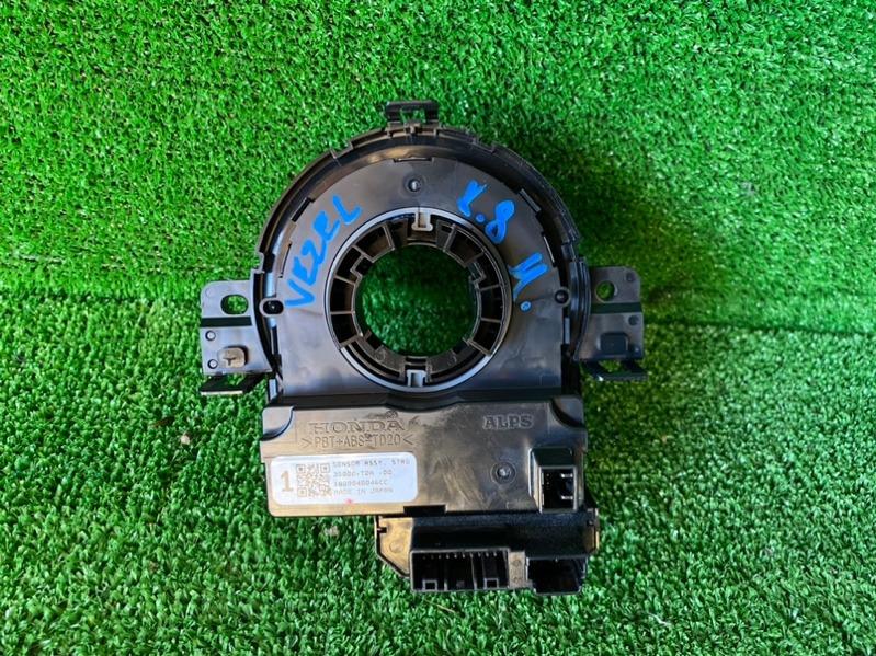 Датчик положения руля Honda Vezel RU1 (б/у)