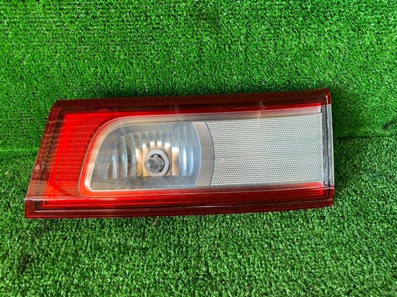 Стоп-вставка Suzuki Spacia MK32S R06A задняя правая (б/у)