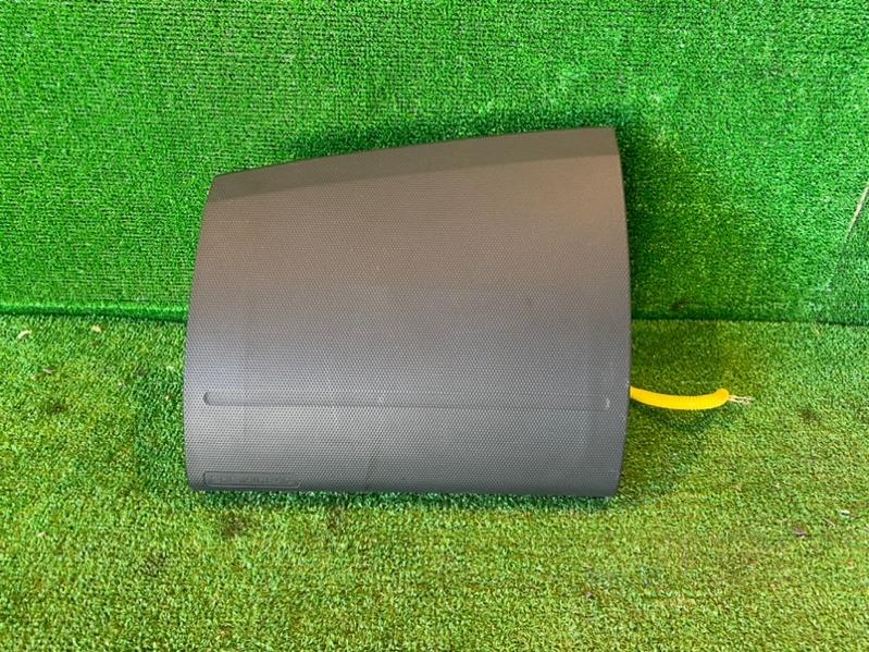 Airbag пассажирский Nissan X-Trail NT30 (б/у)