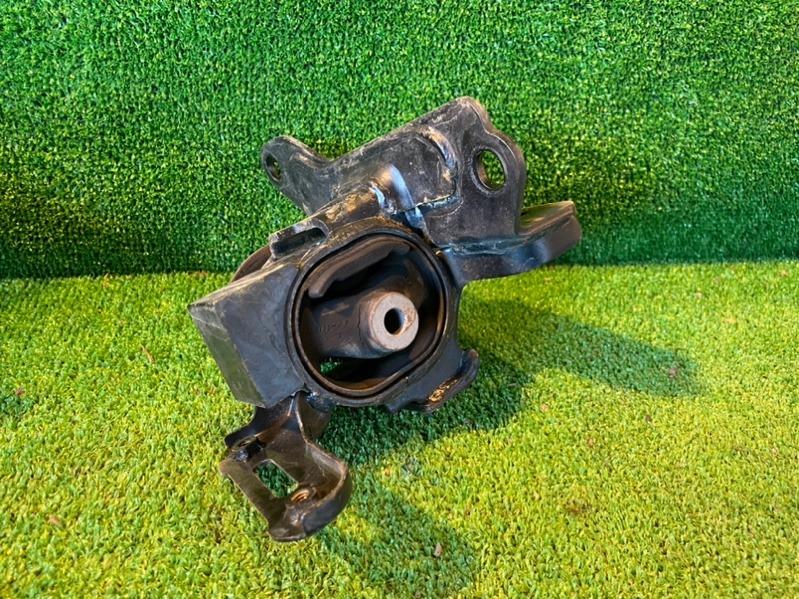 Подушка двигателя Toyota Wish ZGE20 2ZR 2011 левая (б/у)