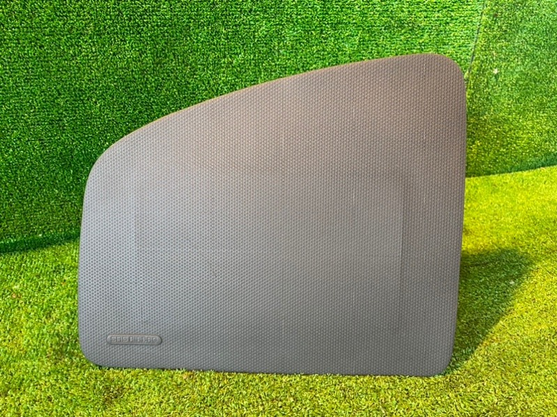 Airbag пассажирский Suzuki Solio MA15S (б/у)