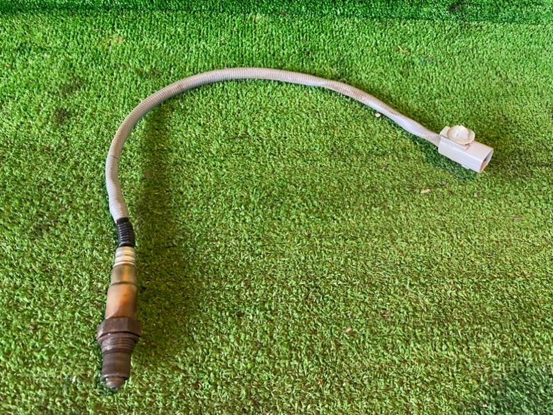 Датчик кислородный Suzuki Solio MA15S K12B (б/у)