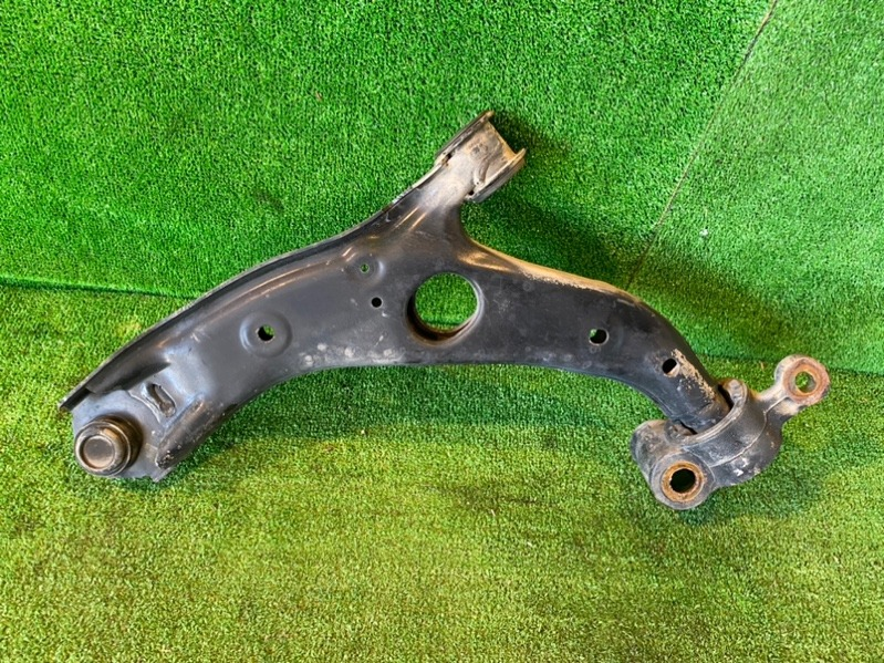 Рычаг Mazda Cx-5 KE2AW передний правый (б/у)
