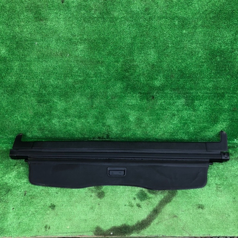 Полка багажника Bmw X5 E53 (б/у)
