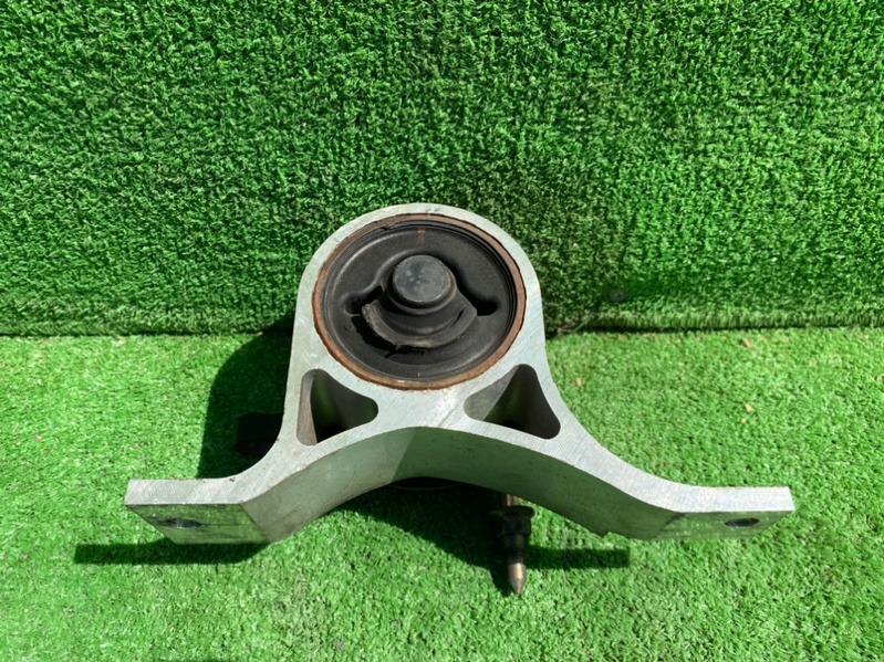 Подушка двигателя Nissan Teana J31 VQ23DE передняя правая (б/у)