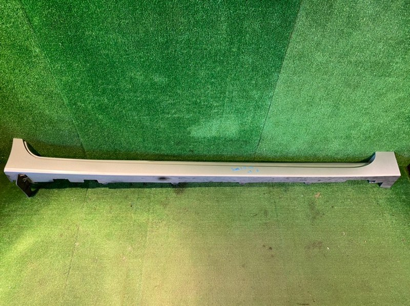 Порог Nissan Teana L33 правый (б/у)