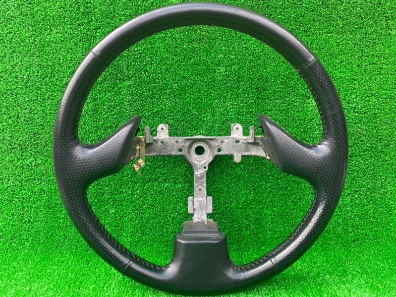 Руль Toyota Aristo JZS160 (б/у)