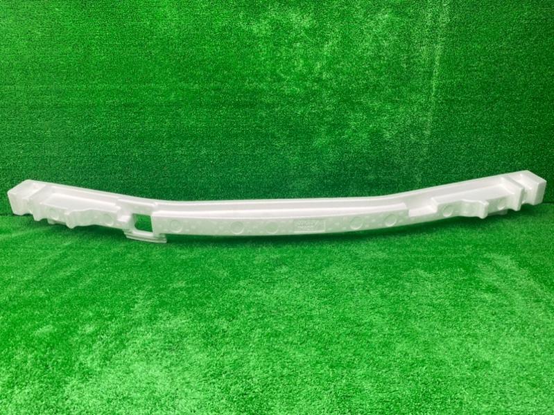 Пенопласт в бампер Nissan Fuga KNY51 передний (б/у)