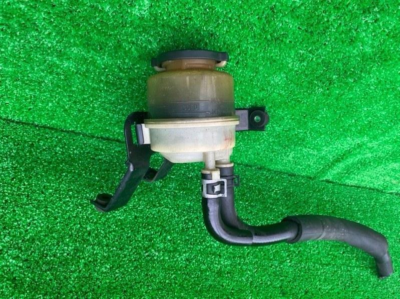 Бачок гидроусилителя Toyota Alphard MNH10W 1MZFE (б/у)