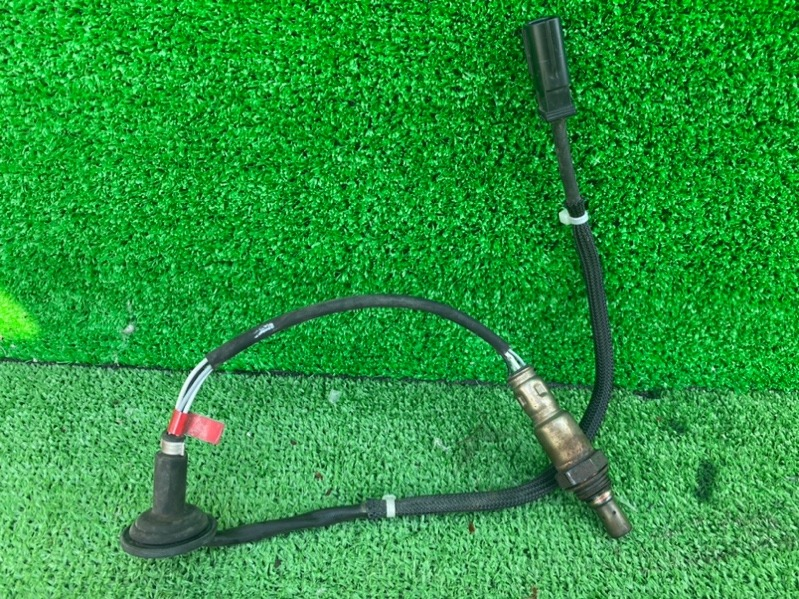 Датчик кислородный Toyota Corolla Fielder NZE164G 1NZ-FE (б/у)