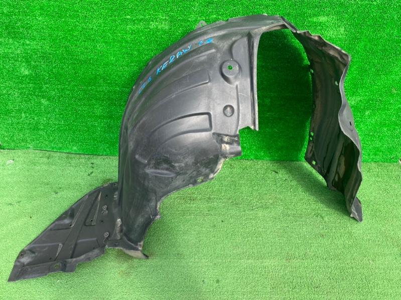 Подкрылок Mazda Cx-5 KE5AW PEVPS передний правый (б/у)