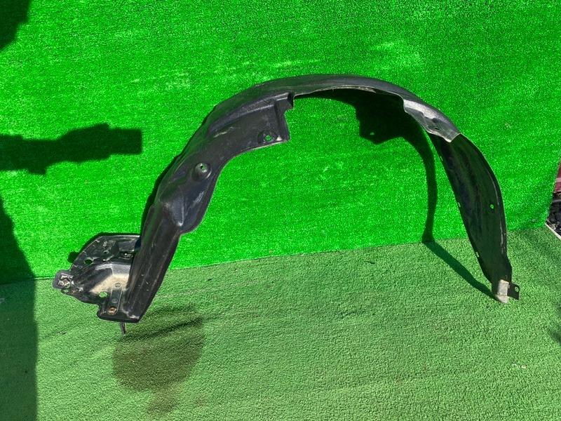 Подкрылок Toyota Rav4 ACA30 передний правый (б/у)
