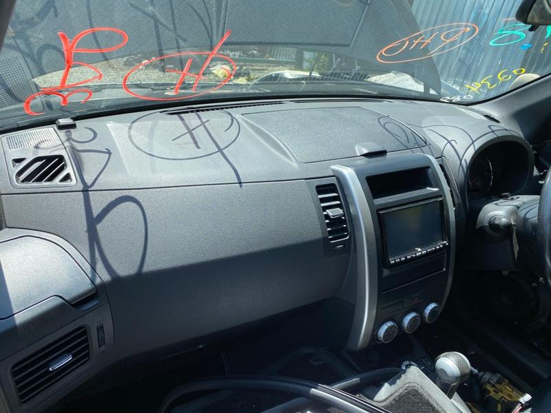 Airbag комплект Nissan X-Trail TNT31 (б/у)