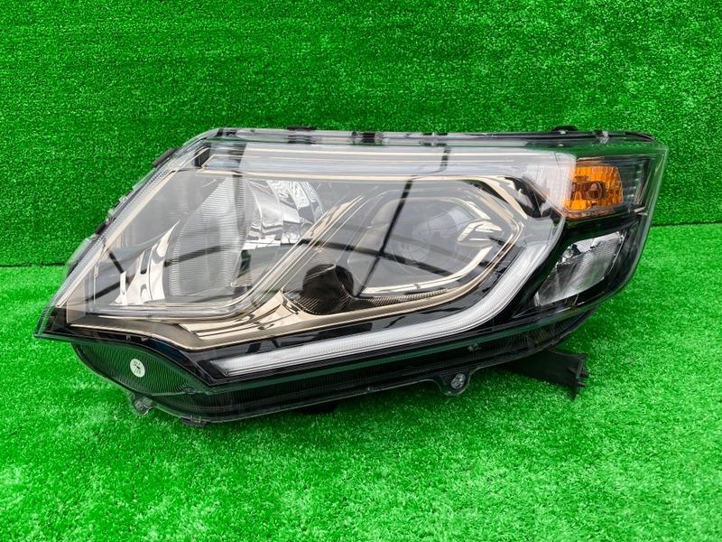 Фара Honda Stepwgn RP1 LFA передняя левая (б/у)