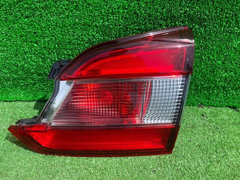 Стоп-вставка Subaru Levorg VM4 FA20 задняя правая (б/у)