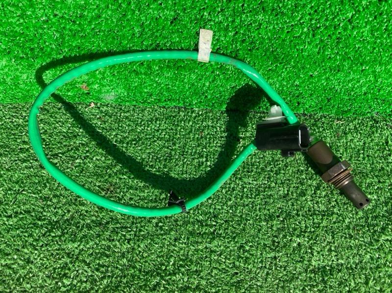Датчик кислородный Suzuki Solio MA26S K12C (б/у)