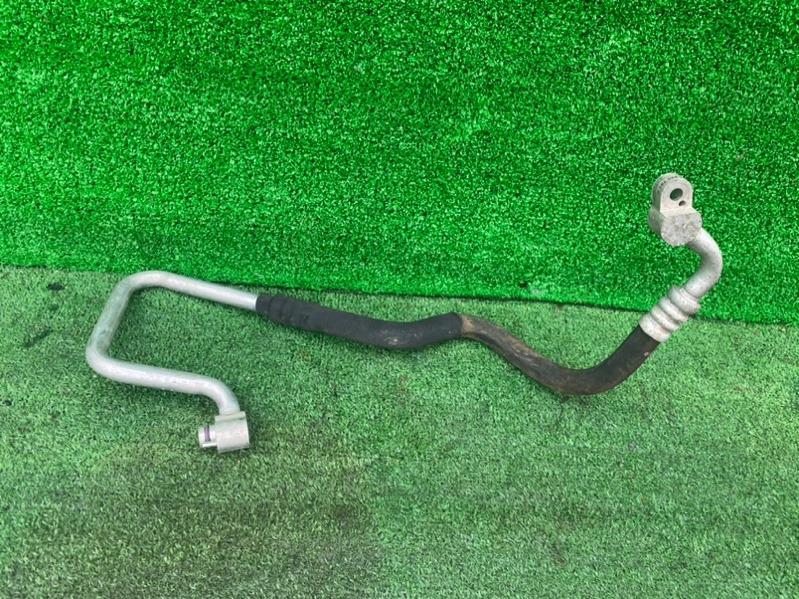 Трубки кондиционера Porsche Cayenne 9PA M48.01 (б/у)