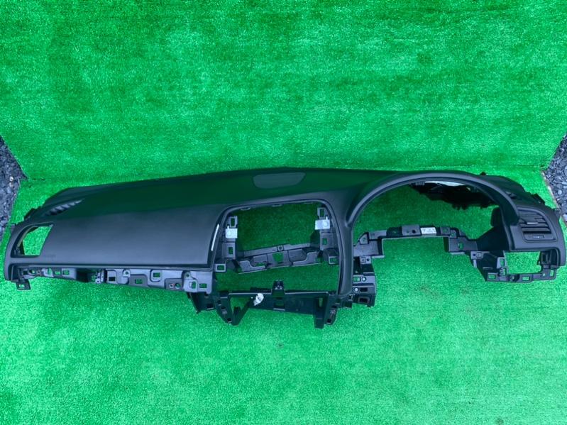 Торпедо Mazda Cx-5 KE5AW PEVPS (б/у)