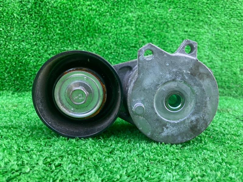 Ролик натяжной Nissan Sylphy TB17 MRA8DE 12.2012 (б/у)