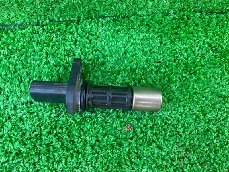 Датчик положения коленвала Nissan Sylphy TB17 MRA8DE 12.2012 (б/у)