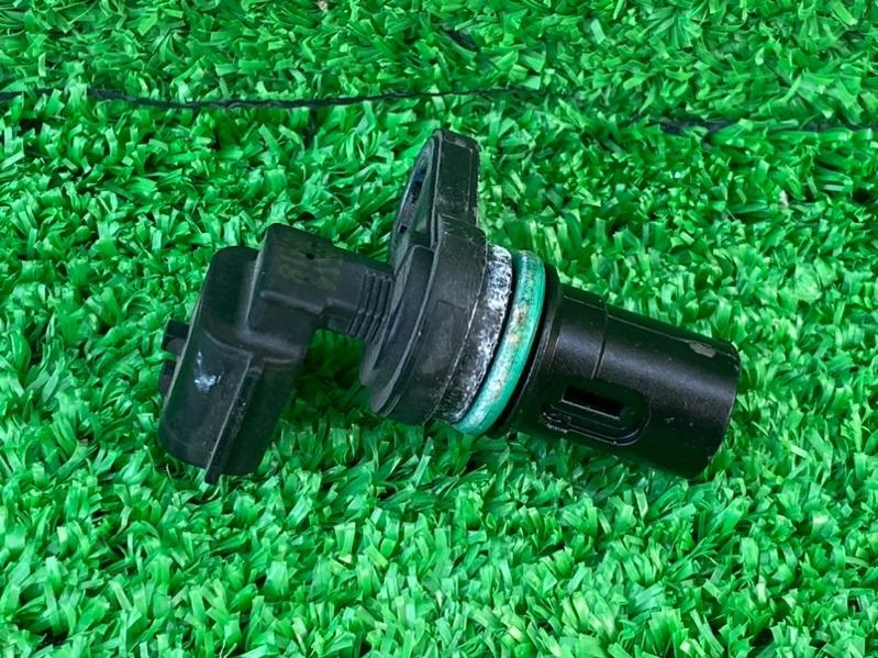 Датчик положения распредвала Nissan Sylphy TB17 MRA8DE 12.2012 (б/у)