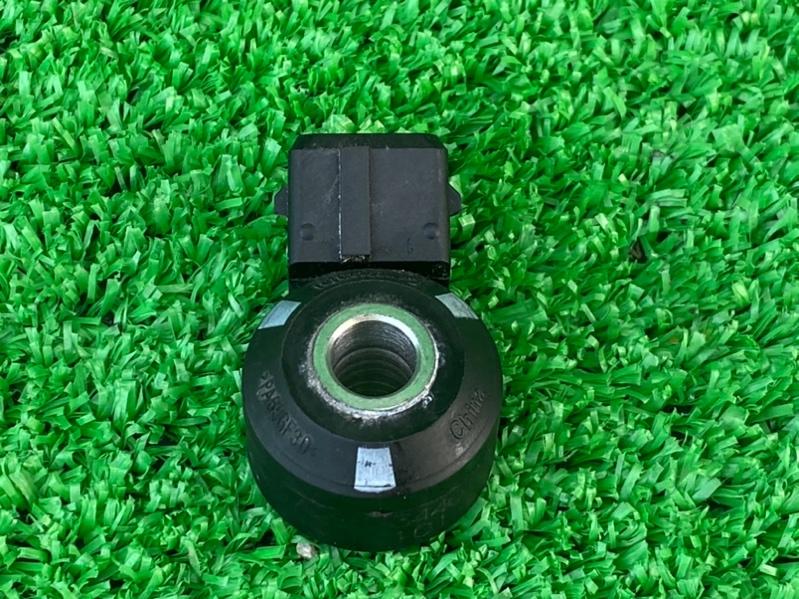 Датчик детонации Nissan Sylphy TB17 MRA8DE 12.2012 (б/у)