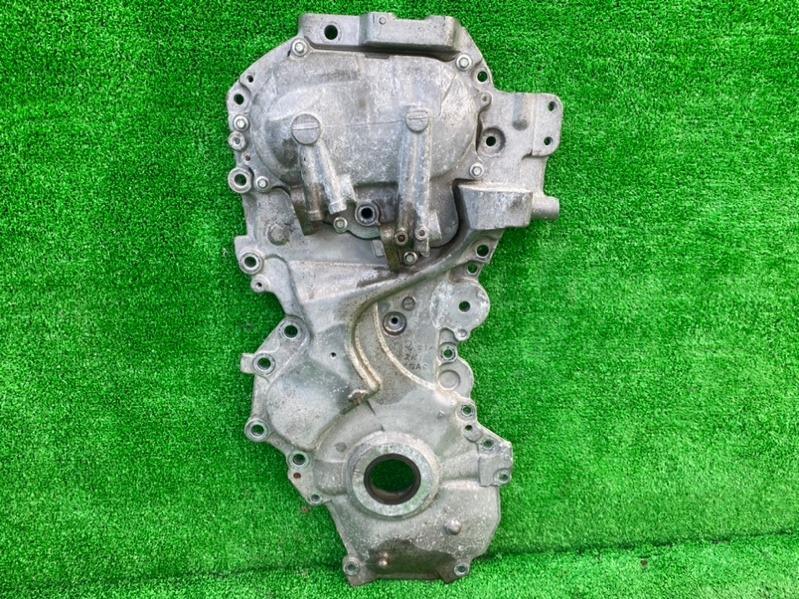 Лобовина двс Nissan Sylphy TB17 MRA8DE 12.2012 (б/у)