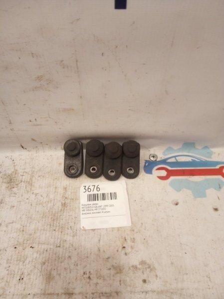 Концевик двери Mitsubishi Galant EA3A 4G64 1999 (б/у)