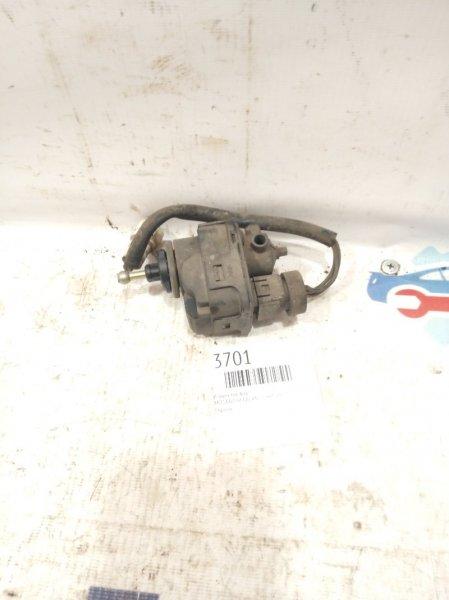 Корректор фар Mitsubishi Galant EA2A 4G64GDI 1997 (б/у)