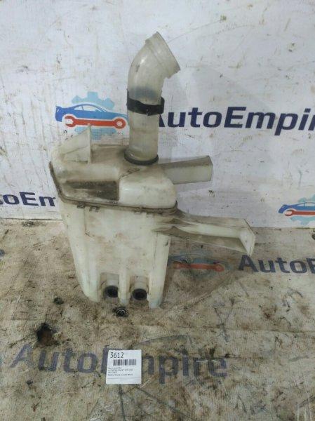 Бачок омывателя Mitsubishi Galant EA1A 4G64GDI 1997 (б/у)