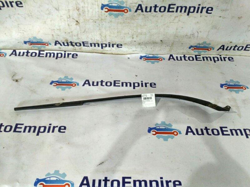 Молдинг на крышу Mitsubishi Eclipse D53A 6G72 2004 задний правый (б/у)