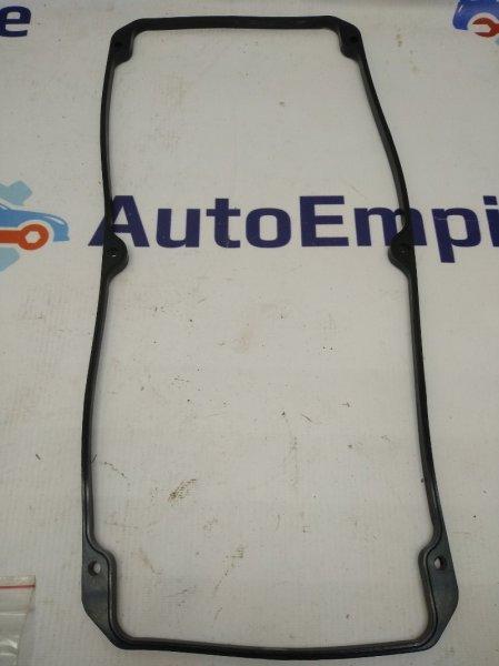 Прокладка клапанной крышки Mitsubishi Galant EA3A 4G64 1998