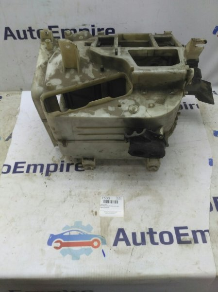 Корпус печки Mitsubishi Galant EA5A 6A13 2002 (б/у)