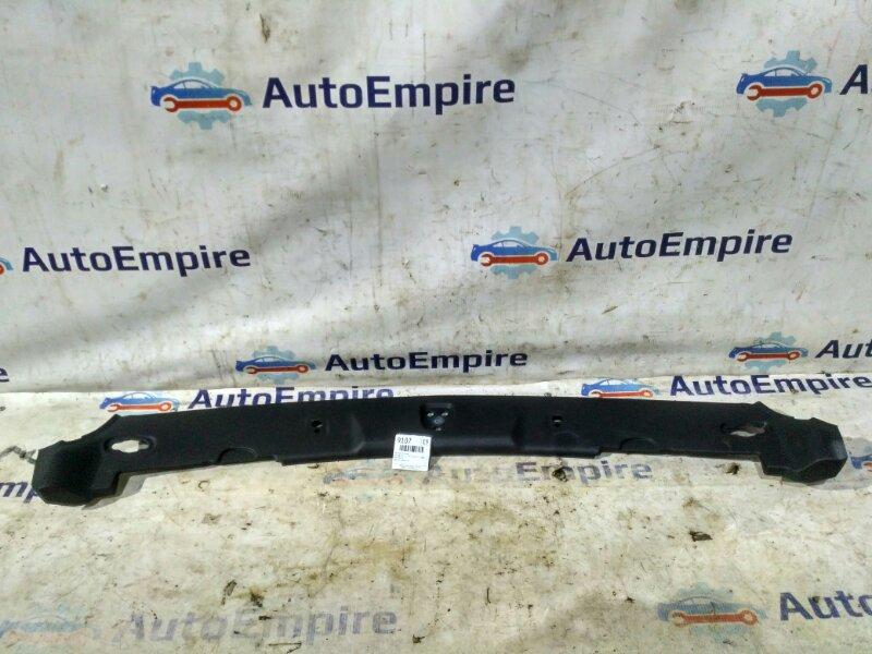 Обшивка потолка Mitsubishi Eclipse D53A 6G72 2004 (б/у)
