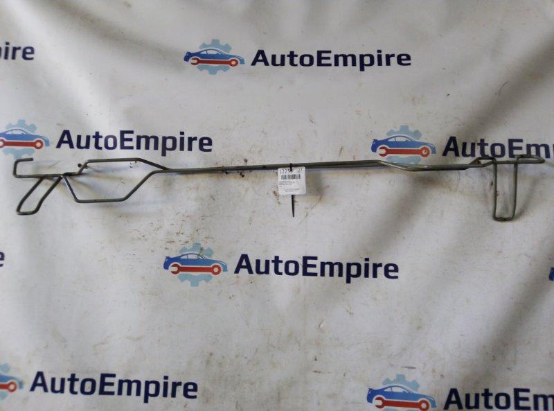Торсионы багажника Dodge Stratus 4G64 2003 (б/у)