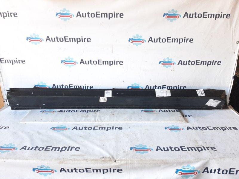 Порог (кузовной) Mitsubishi Galant EA1A EA1W EC1W EC1A EC3A EA3A EA3W EC3W EA5A EA5W EC5W EC5A EA7A EA7W EC7A EC7W 4G93 4G63 4G94 6A13