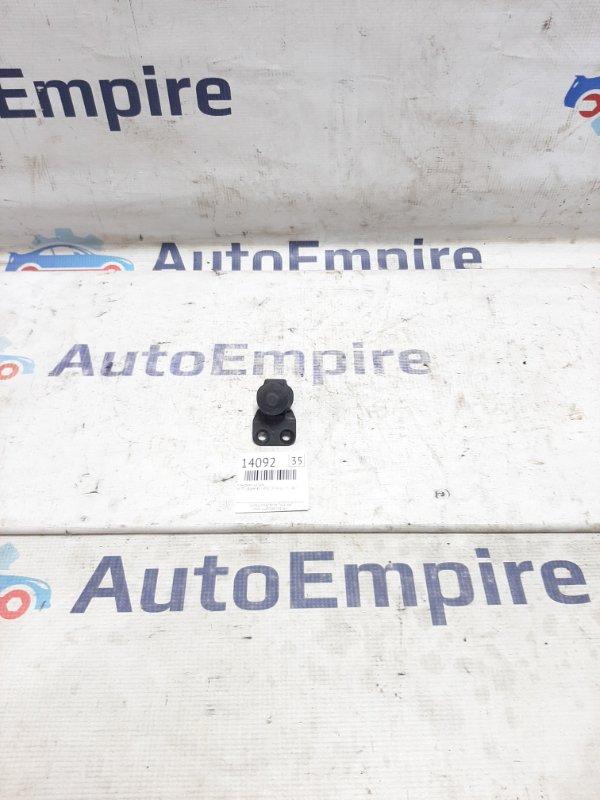 Концевик капота Mitsubishi Eclipse D53A 6G72 2005 (б/у)