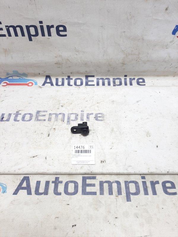Концевик двери Mitsubishi Eclipse D53A 6G72 2005 (б/у)