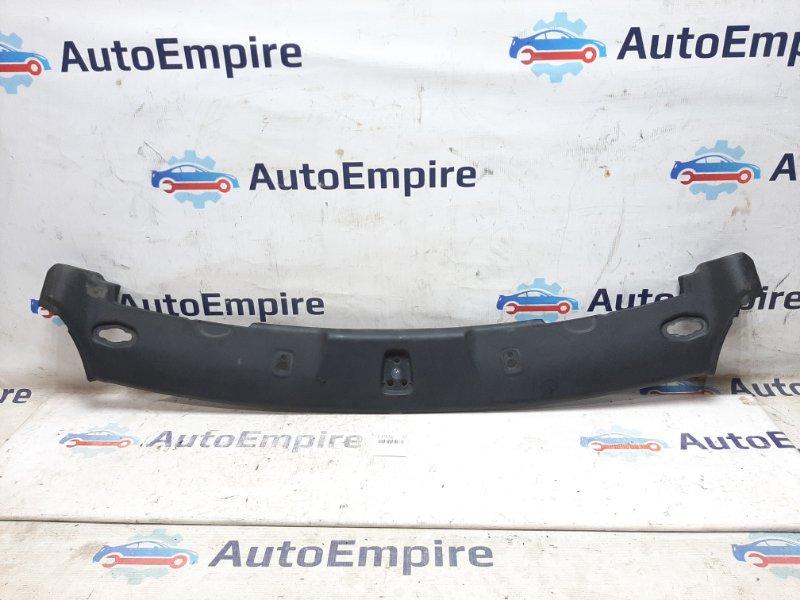 Обшивка потолка Mitsubishi Eclipse D53A 6G72 2005 (б/у)