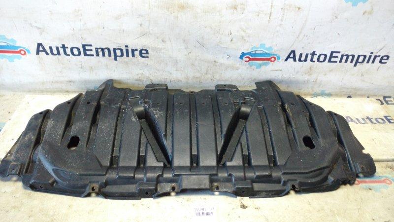 Защита двигателя Land Rover Range Rover 508PS 2010 (б/у)