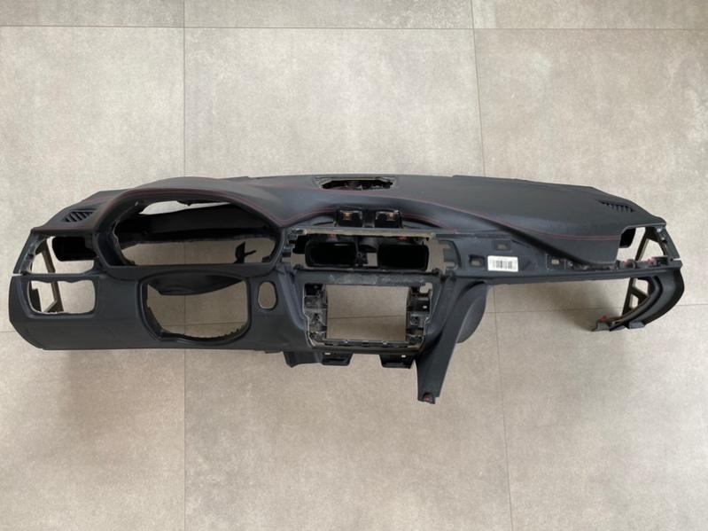 Торпедо Bmw 3 F30 2012 (б/у)