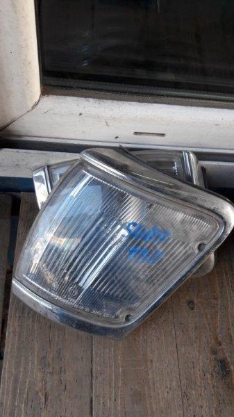 Габарит Toyota Hilux Surf VZN130G левый (б/у)