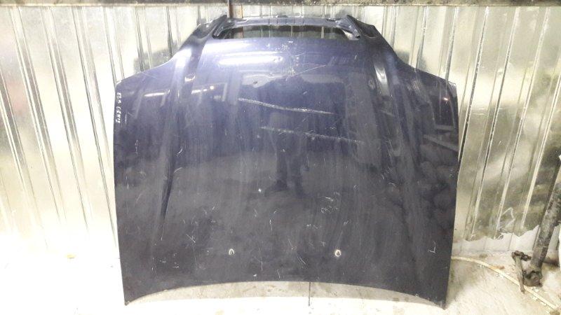 Капот Honda Orthia EL3 (б/у)