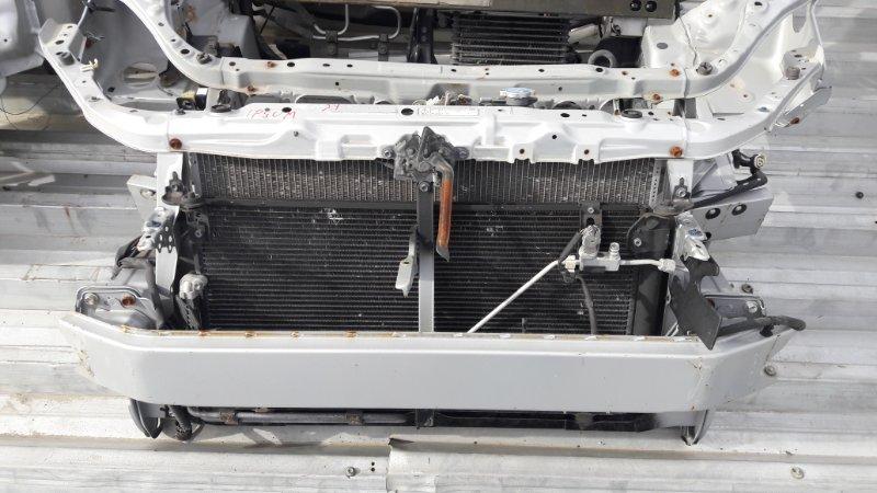Телевизор Toyota Ipsum 21 (б/у)