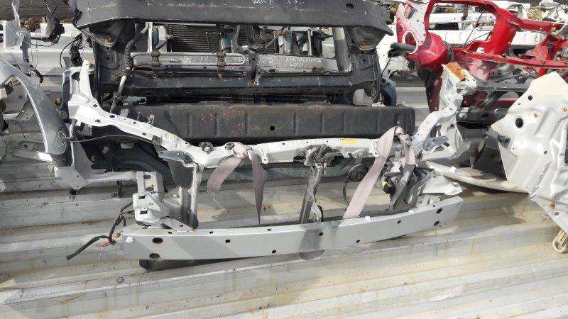 Телевизор Toyota Corolla Spacio NZE121 2003 (б/у)