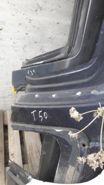 Крыша Nissan Terrano 21 (б/у)