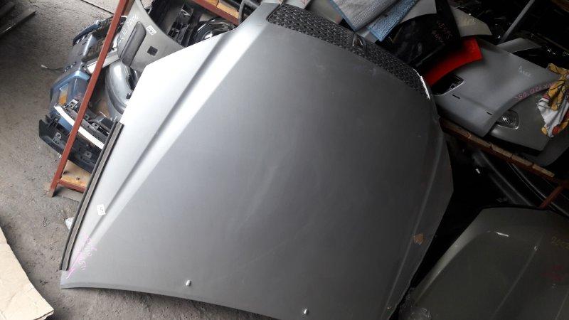 Капот Toyota Mark Ii GX110 GX115 JZX110 JZX115 (б/у)
