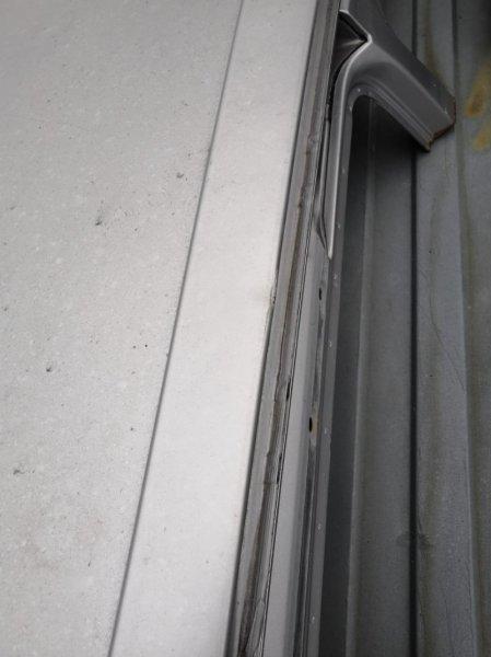 Крыша Nissan Liberty PM12 1998 (б/у)