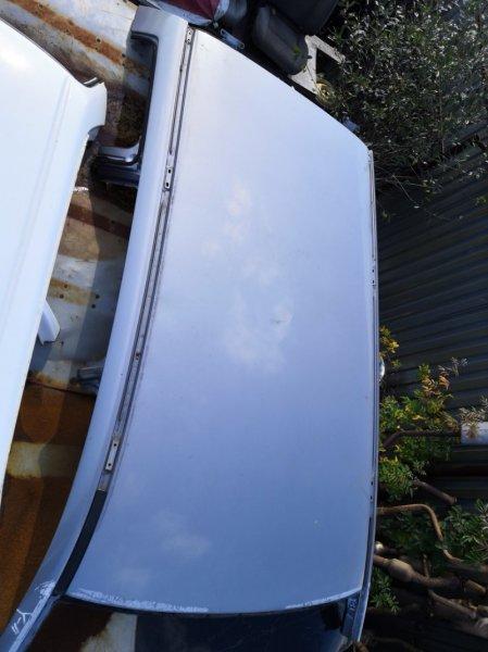 Крыша Nissan Wingroad Y11 1999 (б/у)
