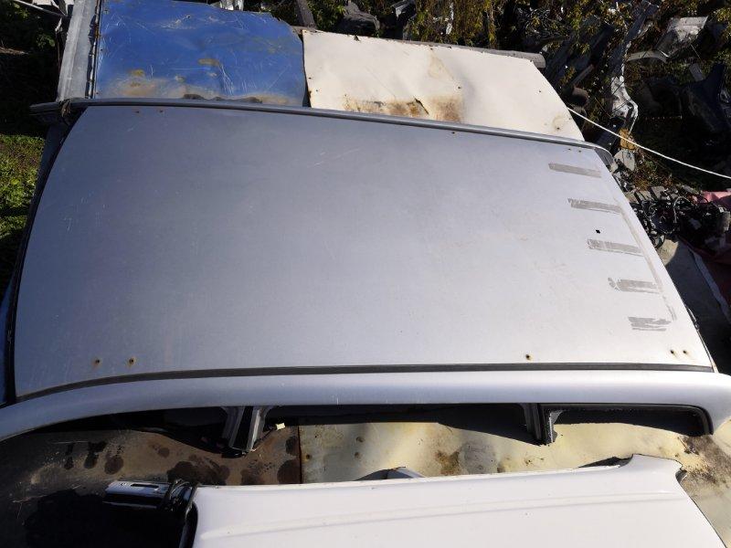Крыша Toyota Corolla Fielder NZE121 2000 (б/у)